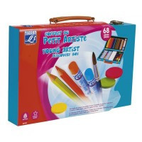 Coloriage pour enfants