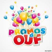 Images 3D en Promotion