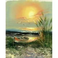 Images 3D 24x30 Paysages