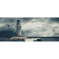 Images 3D 20x50 paysages