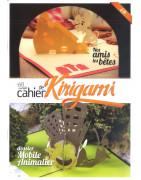 Livres pour Kirigami
