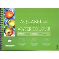Papiers Aquarelle