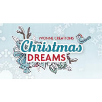Carterie 3D Christmas Dreams
