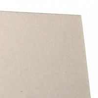 Cartons gris