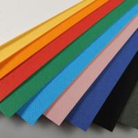 Papiers couleur Canson