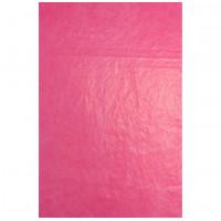 Papiers de soie