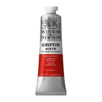 Griffin Alkyd Winsor & Newton