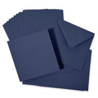 Papiers - Cartes