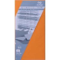 Enveloppes C6/5 223x114