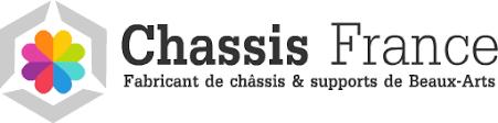 Châssis France