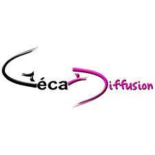 GECA Diffusion