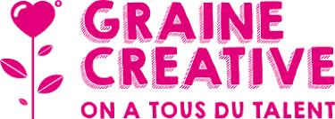 Graines créatives
