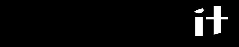 Emballiso